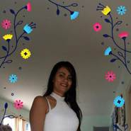 jenny19318's profile photo