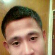 user_vpy16348's profile photo