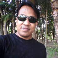 munna36's profile photo