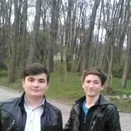 nicolaizagoreanu's profile photo