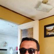 marcomoyano's profile photo