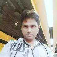 robinjaan1's profile photo