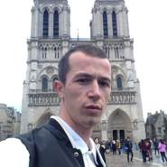 leo_strasbourg's profile photo
