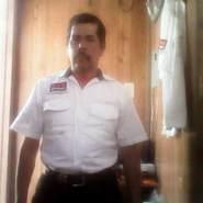 joseflorentinogonzal's profile photo