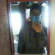 user_dwra690's profile photo