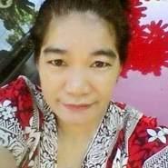 user_lf02756's profile photo