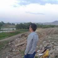 ismailyazar15's profile photo