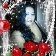mariadavalos8's profile photo