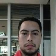 nestorcontreras6's profile photo