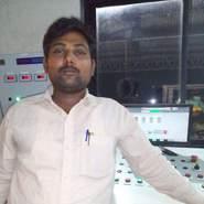 user_yaprl532's profile photo