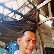 user_xs628's profile photo
