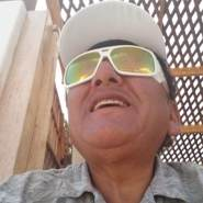 melitonmayhua's profile photo
