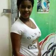anaisabellamamypena's profile photo