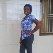 Angelahmhango's profile photo