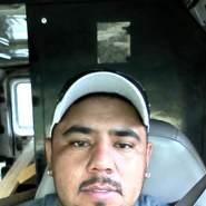 baezamanuel09's profile photo