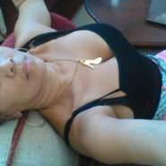 orkizarzuela1010's profile photo