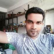 dushanthaperera's profile photo