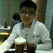 sangchanel's profile photo