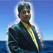 sharadpanchal's profile photo