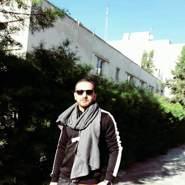 jonnygh's profile photo