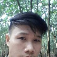 lamdanh6's profile photo