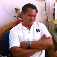 Tong_1967's profile photo