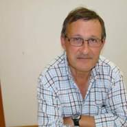 fernandomanuel5's profile photo