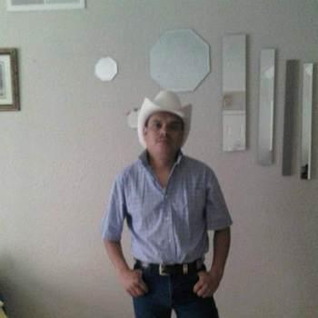 kikerodriguez7_Texas_Single_Pria
