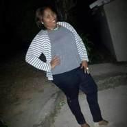 yanerifana9's profile photo