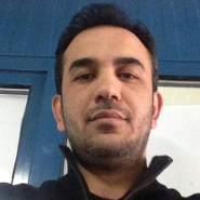 tarikkaplan9's profile photo