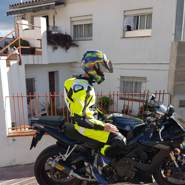 sergio85r's profile photo