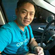 tonywong1756's profile photo