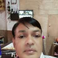 kantibhaimaiyani's profile photo