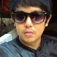 user_ips45138's profile photo