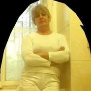 majkaCervova's profile photo