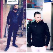 aboalamir1's profile photo