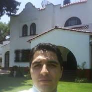 salvadorrodrigu19's profile photo