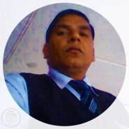 cchand370's profile photo