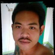 user_tdf054's profile photo