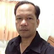 user_nliz43059's profile photo