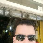 mmm842's profile photo