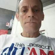 albertofabiani5's profile photo