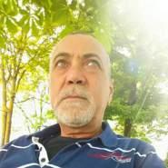 danielebalboni's profile photo