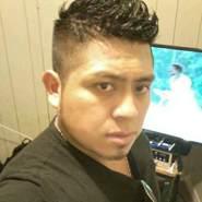 casierangelmiguel's profile photo