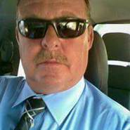 bartvanrooyen's profile photo