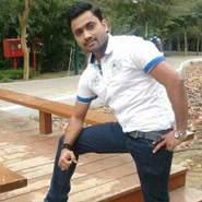 vijaymali11's profile photo
