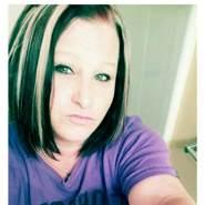 christinakisling's profile photo