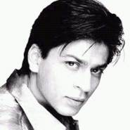 hamzatazi2's profile photo