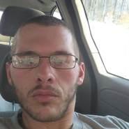 billgleason's profile photo