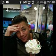 antonioscinnimanco's profile photo